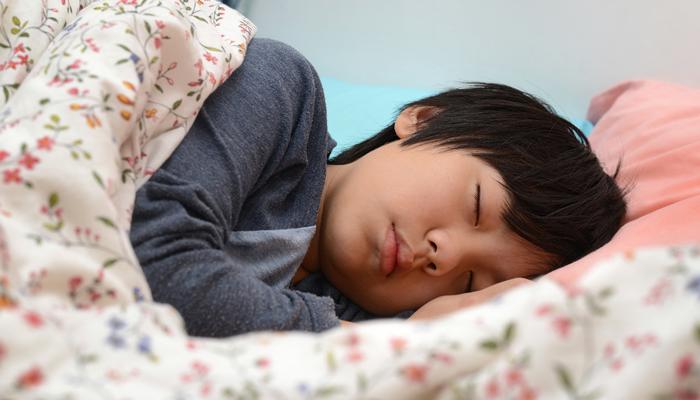 昼寝を取り入れながら夜間の睡眠の質を高めよう