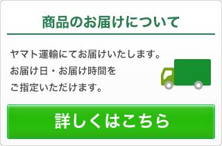 guide_02