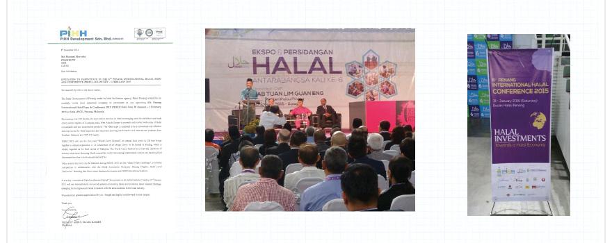 halal_02