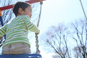 心の成長に役立つ! 外遊びが好きな子どもに育てる方法