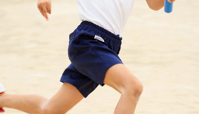 身長を伸ばすのに、適している運動・適さない運動とは?