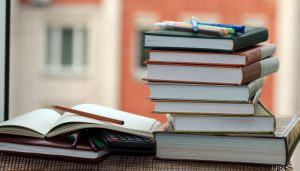 目指すは文武両道! 中学生が部活と勉強を両立するコツ