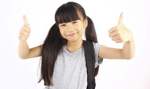 子供の心と身体を成長させる! オススメの「習い事」